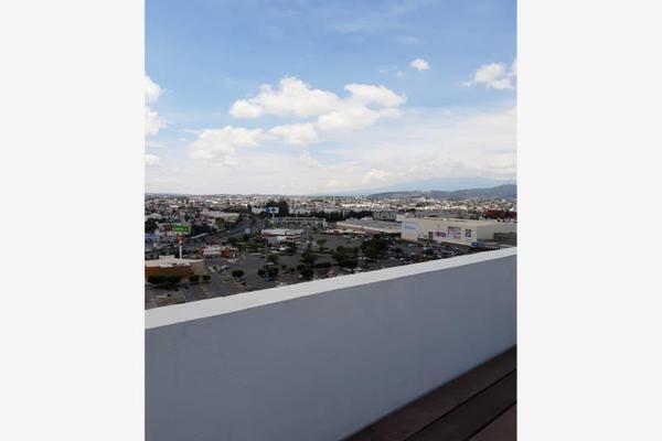 Foto de departamento en renta en prolongación de la 6 norte 3803, villas san diego, san pedro cholula, puebla, 0 No. 06