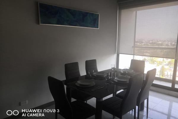 Foto de departamento en renta en prolongación de la 6 norte 3803, villas san diego, san pedro cholula, puebla, 0 No. 13