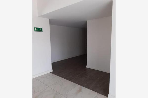 Foto de departamento en renta en prolongación de la 6 norte 3803, villas san diego, san pedro cholula, puebla, 0 No. 40