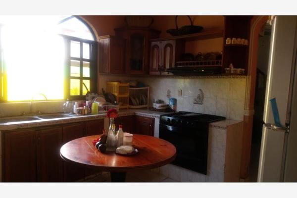 Foto de casa en venta en prolongacion de pipila , morelos, comalcalco, tabasco, 5836447 No. 02