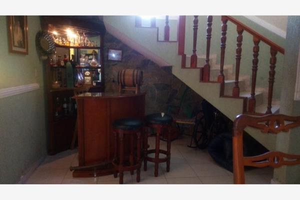 Foto de casa en venta en prolongacion de pipila , morelos, comalcalco, tabasco, 5836447 No. 05