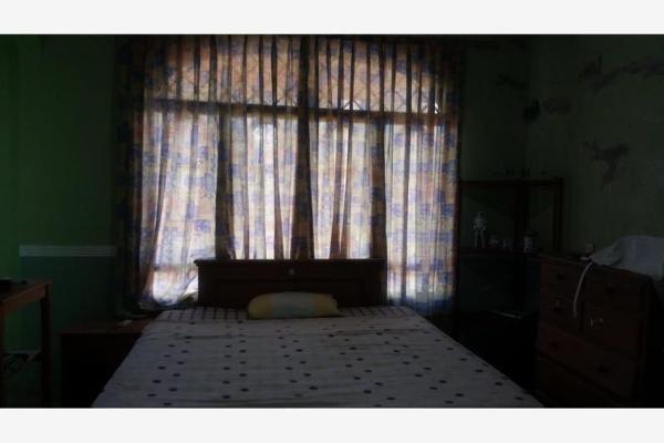 Foto de casa en venta en prolongacion de pipila , morelos, comalcalco, tabasco, 5836447 No. 08