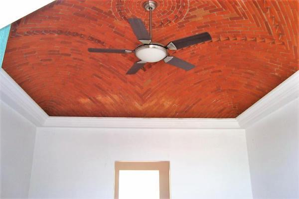 Foto de casa en venta en prolongación del arco 66, amatitlán, cuernavaca, morelos, 20184005 No. 20