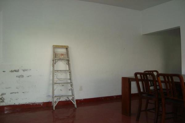 Foto de casa en venta en prolongación del arco 66, amatitlán, cuernavaca, morelos, 20184005 No. 30