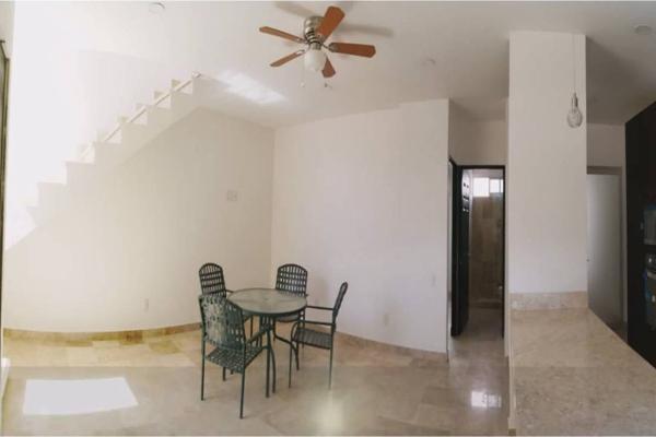 Foto de casa en venta en prolongaci?n del bosque , oaxtepec centro, yautepec, morelos, 3181364 No. 05