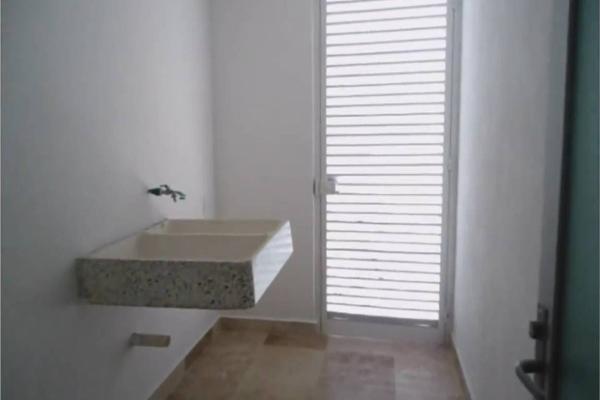 Foto de casa en venta en prolongaci?n del bosque , oaxtepec centro, yautepec, morelos, 3181364 No. 06