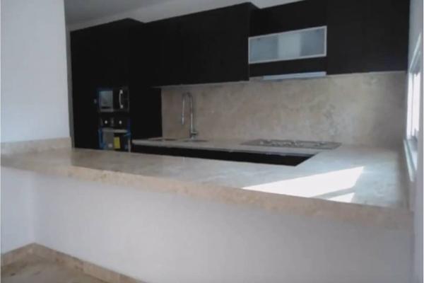 Foto de casa en venta en prolongaci?n del bosque , oaxtepec centro, yautepec, morelos, 3181364 No. 07
