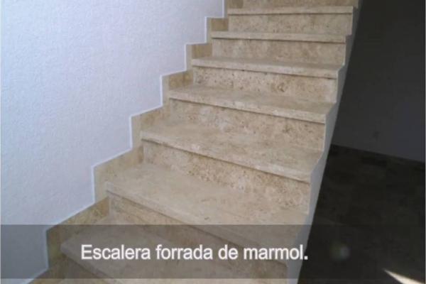 Foto de casa en venta en prolongación del bosque , oaxtepec centro, yautepec, morelos, 3181364 No. 08