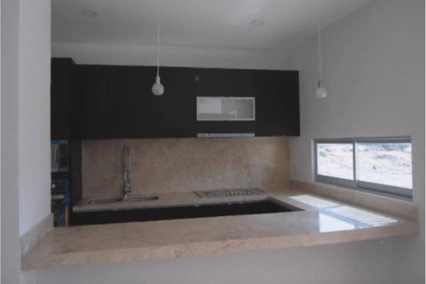 Foto de casa en venta en prolongaci?n del bosque , oaxtepec centro, yautepec, morelos, 3181364 No. 10
