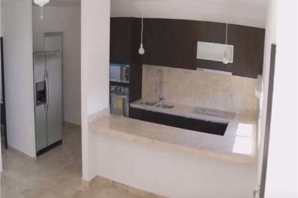 Foto de casa en venta en prolongaci?n del bosque , oaxtepec centro, yautepec, morelos, 3181364 No. 12