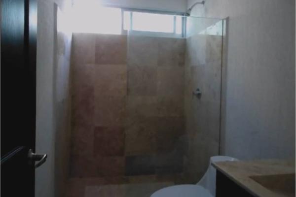 Foto de casa en venta en prolongación del bosque , oaxtepec centro, yautepec, morelos, 3181364 No. 13