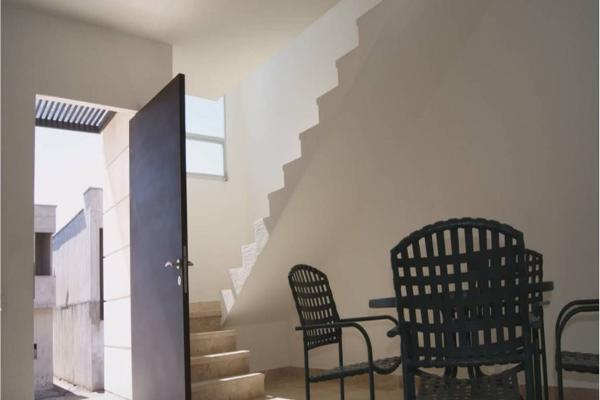 Foto de casa en venta en prolongaci?n del bosque , oaxtepec centro, yautepec, morelos, 3181364 No. 14