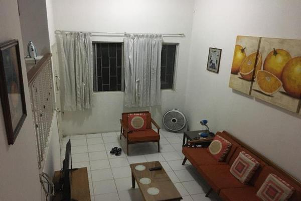 Foto de casa en venta en prolongación del la 3a norte poniente 1509, moctezuma, tuxtla gutiérrez, chiapas, 0 No. 02