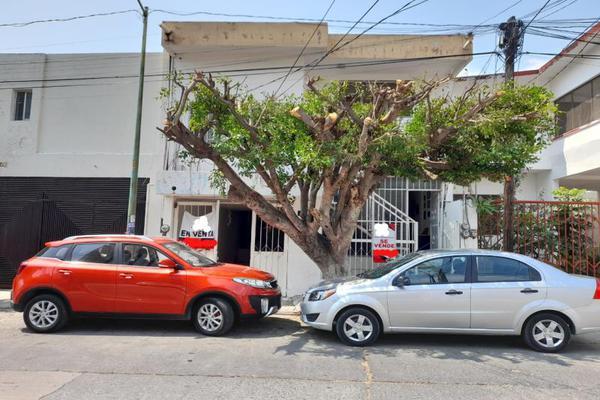 Foto de casa en venta en prolongación del la 3a norte poniente 1509, moctezuma, tuxtla gutiérrez, chiapas, 0 No. 03