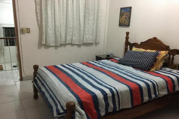 Foto de casa en venta en prolongación del la 3a norte poniente 1509, moctezuma, tuxtla gutiérrez, chiapas, 0 No. 05