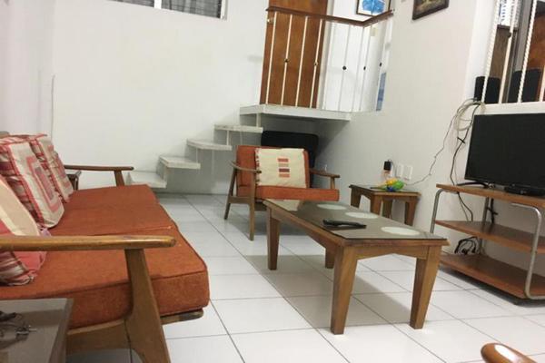 Foto de casa en venta en prolongación del la 3a norte poniente 1509, moctezuma, tuxtla gutiérrez, chiapas, 0 No. 06