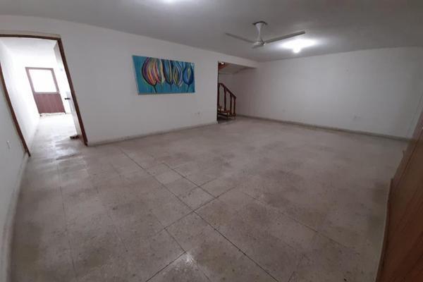 Foto de casa en venta en prolongación del la 3a norte poniente 1509, moctezuma, tuxtla gutiérrez, chiapas, 0 No. 07