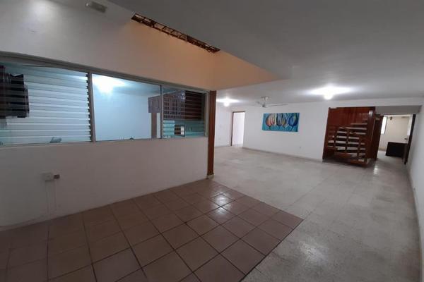 Foto de casa en venta en prolongación del la 3a norte poniente 1509, moctezuma, tuxtla gutiérrez, chiapas, 0 No. 08