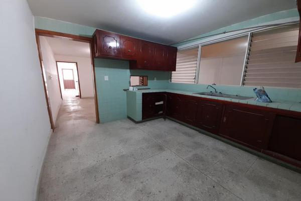 Foto de casa en venta en prolongación del la 3a norte poniente 1509, moctezuma, tuxtla gutiérrez, chiapas, 0 No. 10
