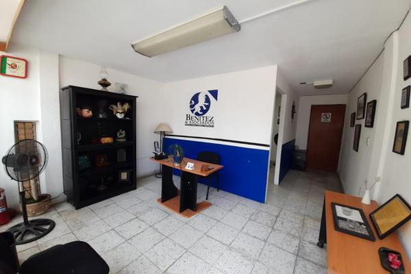 Foto de casa en venta en prolongación del la 3a norte poniente 1509, moctezuma, tuxtla gutiérrez, chiapas, 0 No. 13