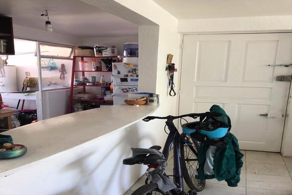 Foto de departamento en venta en prolongacion division del norte 18, villa coapa, tlalpan, df / cdmx, 8876403 No. 08