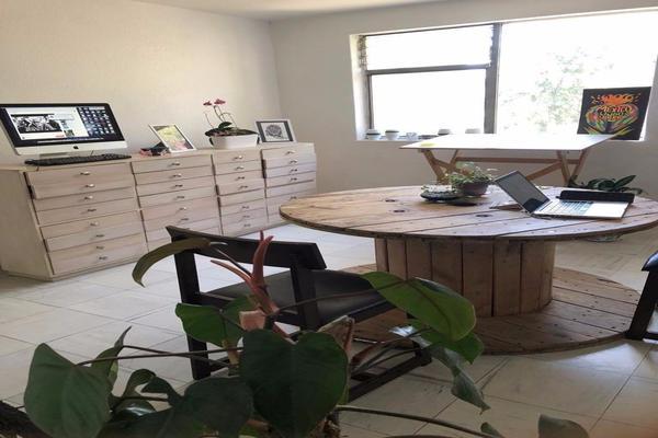 Foto de departamento en venta en prolongacion division del norte 18, villa coapa, tlalpan, df / cdmx, 8876403 No. 05
