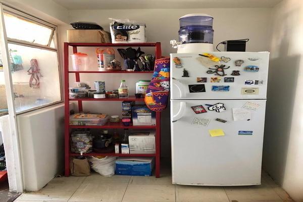 Foto de departamento en venta en prolongacion division del norte 18, villa coapa, tlalpan, df / cdmx, 8876403 No. 06