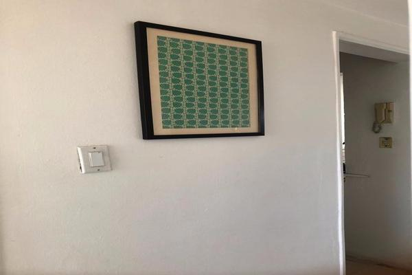 Foto de departamento en venta en prolongacion division del norte 18, villa coapa, tlalpan, df / cdmx, 8876403 No. 07