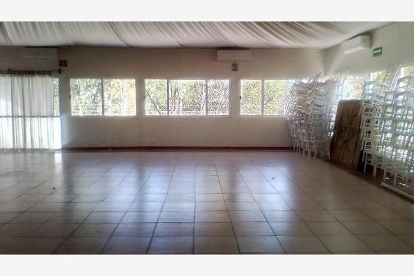 Foto de local en venta en prolongación división del norte 4344, nueva oriental coapa, tlalpan, distrito federal, 4656589 No. 08
