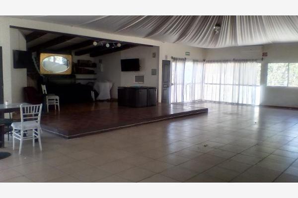 Foto de local en venta en prolongación división del norte 4344, nueva oriental coapa, tlalpan, distrito federal, 4656589 No. 10