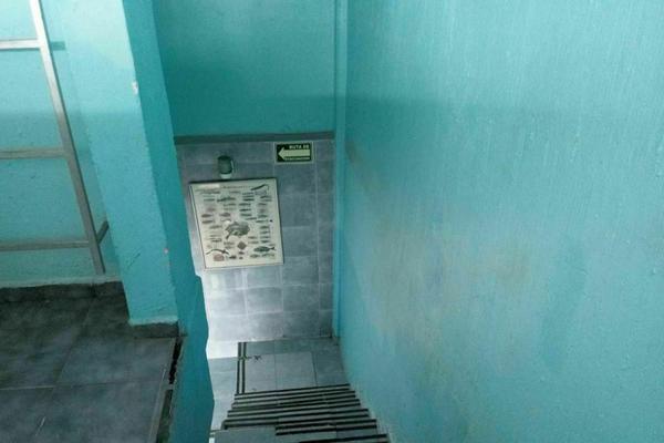 Foto de bodega en venta en prolongación eje 6 , central de abasto, iztapalapa, df / cdmx, 20256489 No. 05