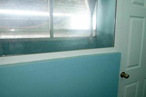 Foto de bodega en venta en prolongación eje 6 , central de abasto, iztapalapa, df / cdmx, 20256489 No. 12