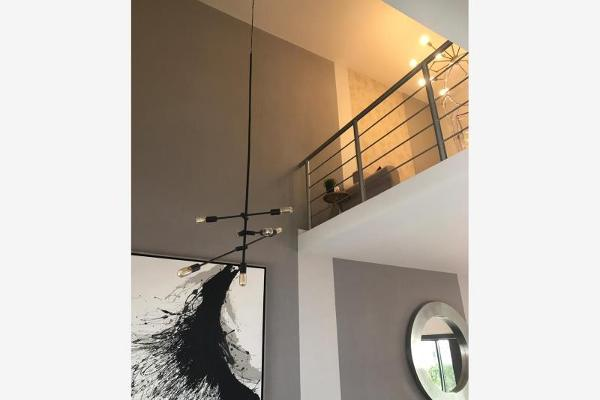 Foto de casa en venta en prolongación ejercito nacional , real del sol ii, juárez, chihuahua, 9919553 No. 06