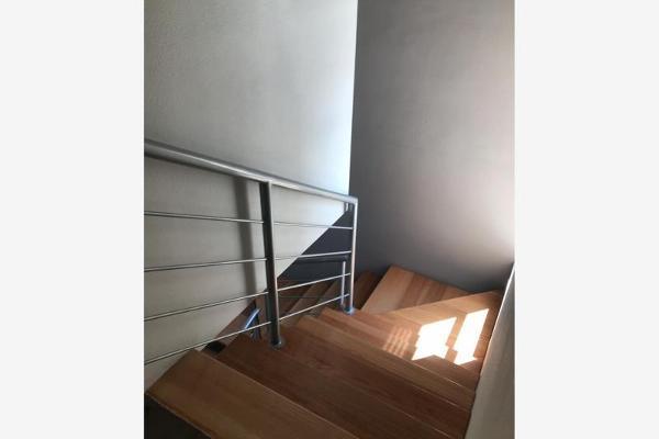 Foto de casa en venta en prolongación ejercito nacional , real del sol ii, juárez, chihuahua, 9919553 No. 09