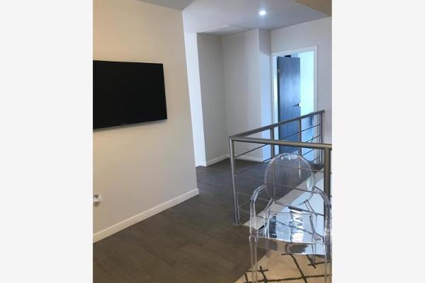 Foto de casa en venta en prolongación ejercito nacional , real del sol ii, juárez, chihuahua, 9919553 No. 10