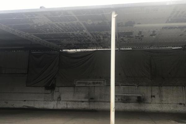 Foto de terreno habitacional en venta en prolongacion emiliano zapata , los reyes acaquilpan centro, la paz, méxico, 20049508 No. 04