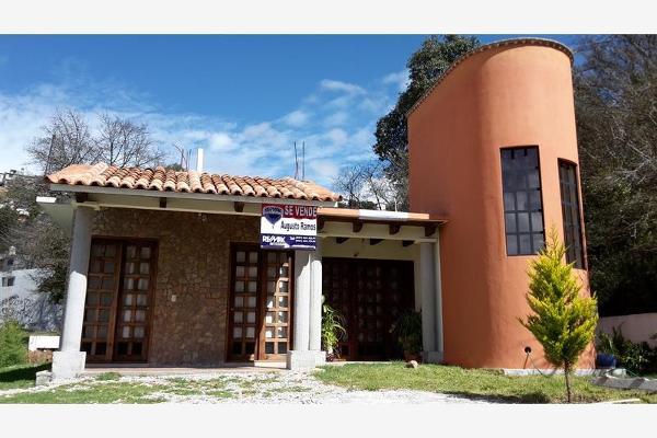 Casa en la garita en venta id 817081 for Inmobiliaria la casa