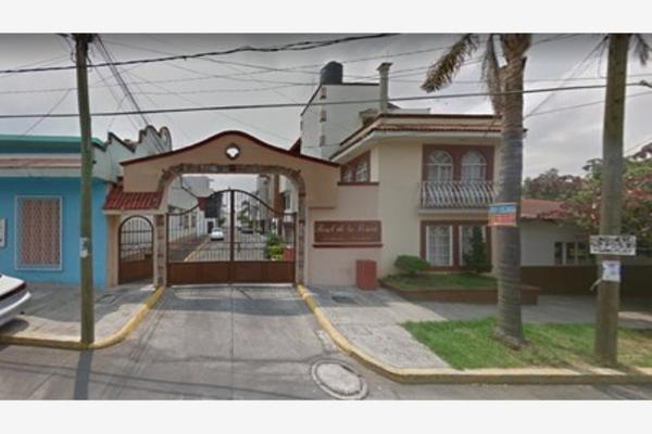 Foto de departamento en venta en prolongacion francisco villa 226, lindavista, uruapan, michoacán de ocampo, 0 No. 01