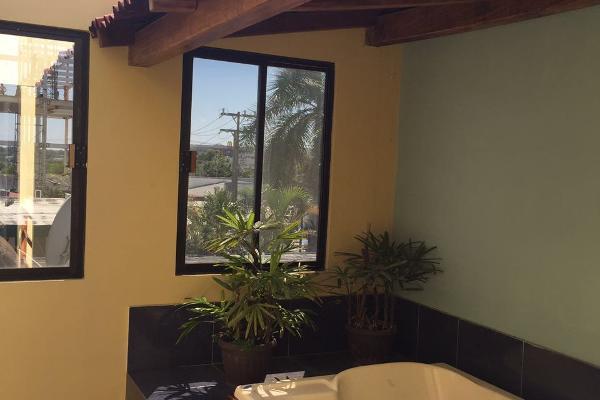 Foto de casa en venta en prolongación francita 1103, petrolera, tampico, tamaulipas, 2652477 No. 03