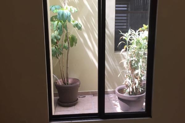 Foto de casa en venta en prolongación francita 1103, petrolera, tampico, tamaulipas, 2652477 No. 06