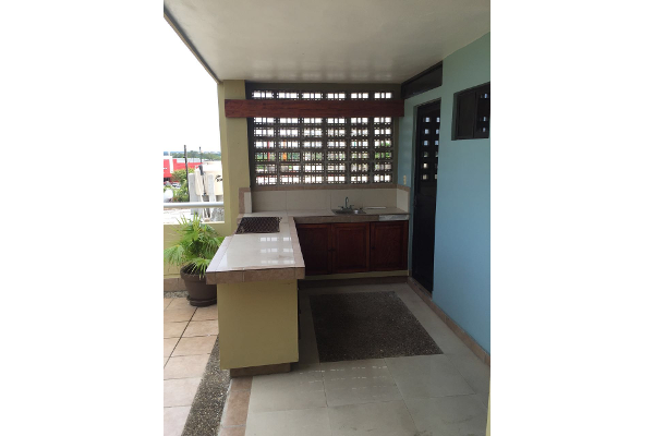 Foto de casa en venta en prolongación francita 1103, petrolera, tampico, tamaulipas, 2652477 No. 07