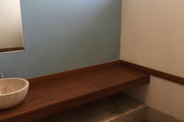 Foto de casa en venta en prolongación francita 1103, petrolera, tampico, tamaulipas, 2652477 No. 08