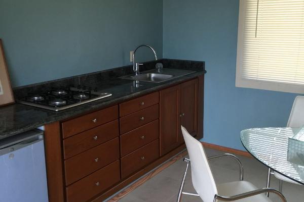 Foto de casa en venta en prolongación francita 1103, petrolera, tampico, tamaulipas, 2652477 No. 10