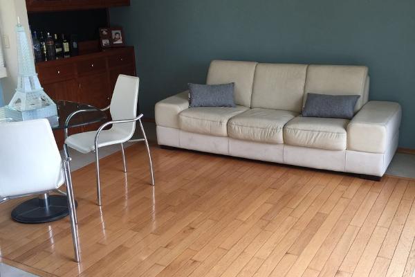 Foto de casa en venta en prolongación francita 1103, petrolera, tampico, tamaulipas, 2652477 No. 13