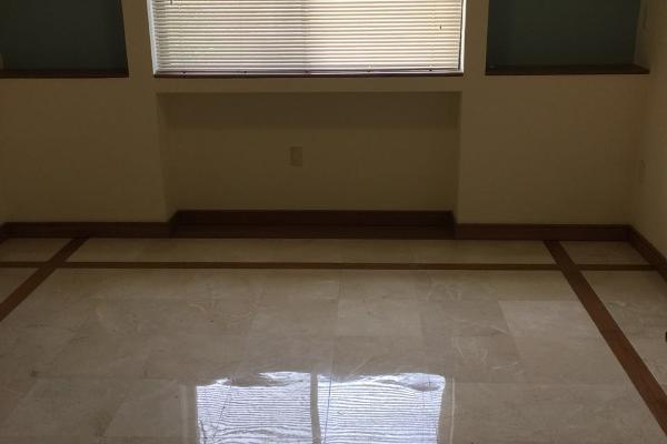 Foto de casa en venta en prolongación francita 1103, petrolera, tampico, tamaulipas, 2652477 No. 17