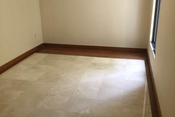 Foto de casa en venta en prolongación francita 1103, petrolera, tampico, tamaulipas, 2652477 No. 18