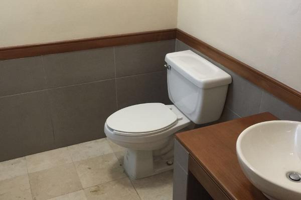 Foto de casa en venta en prolongación francita 1103, petrolera, tampico, tamaulipas, 2652477 No. 19