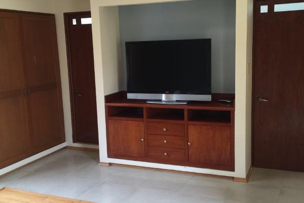 Foto de casa en venta en prolongación francita 1103, petrolera, tampico, tamaulipas, 2652477 No. 21