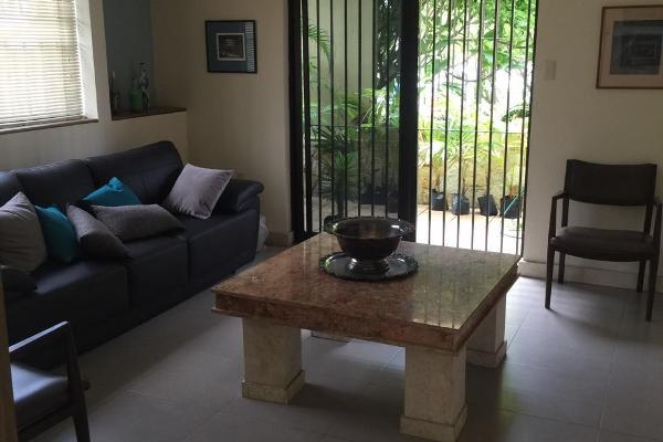 Foto de casa en venta en prolongación francita 1103, petrolera, tampico, tamaulipas, 2652477 No. 22