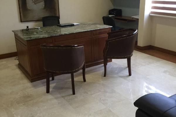 Foto de casa en venta en prolongación francita 1103, petrolera, tampico, tamaulipas, 2652477 No. 24